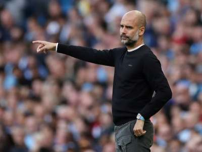 Pep Guardiola Highlights VAR Inconsistency After Tottenham