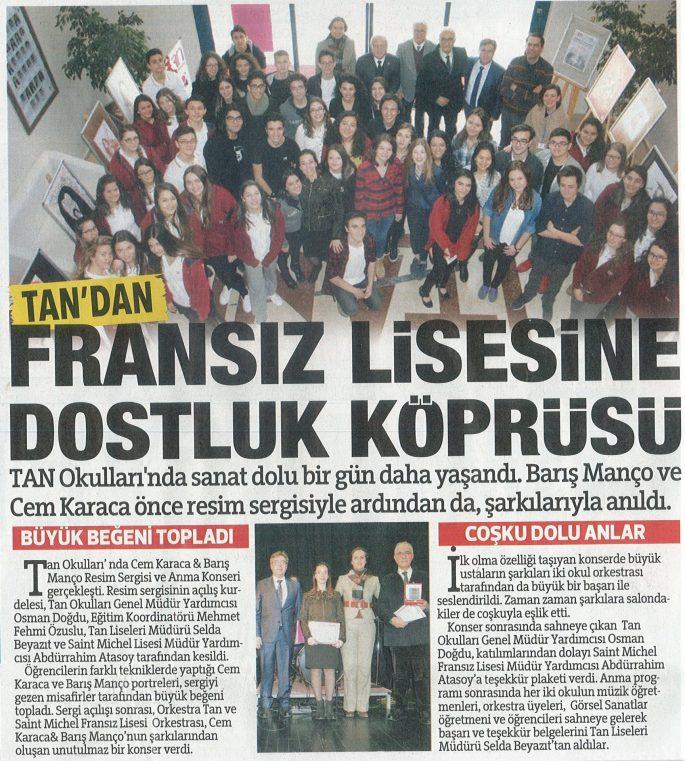 Bursa Hakimiyet 17'