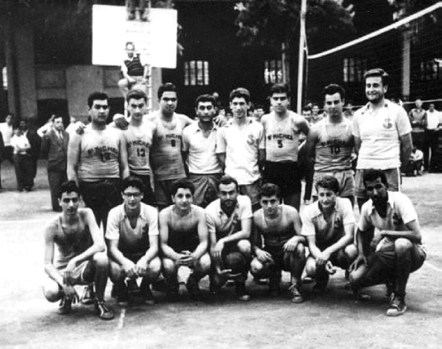 i_SM_BC_EQUiPE_DE_VOLLEY_BALL__LY_galeri875197