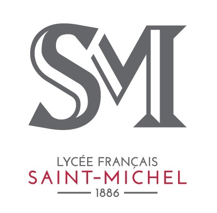 Saint-Michel Logo-01