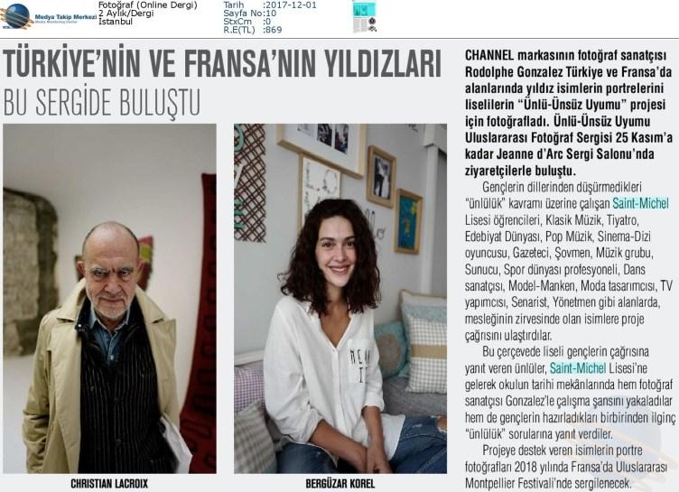 Fotoğraf_(Dergi)-TÜRKİYENİN_VE_FRANSANIN_YILDIZLARI_BU_SERGİDE_BULUŞTU-01.12.2017