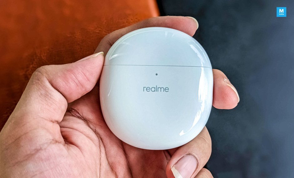Realme Buds Air Pro review: a decent attempt that doesn't dazzle