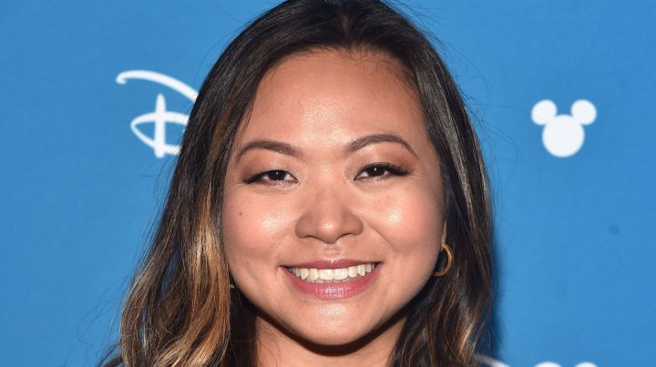 Article: 'Crazy Rich Asians' co-writer Adele Lim reveals why Asians are  'soy sauce' in Hollywood