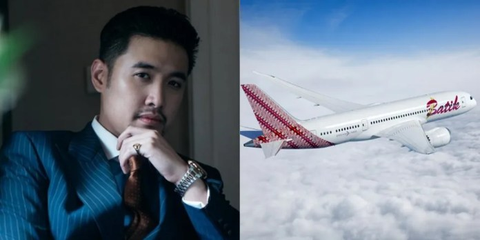 Jakarta man who flew to Bali apparently booked entire flight to avoid COVID-19
