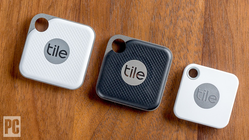 tile adds replaceable batteries