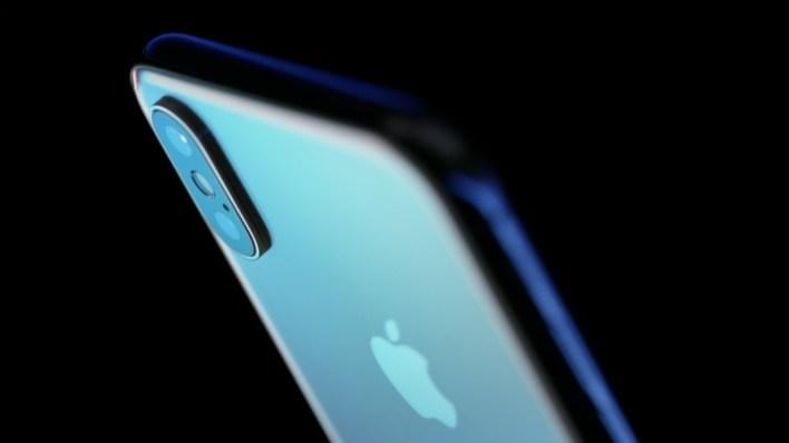 Apple iPhone X: Το μέλλον των smartphones είναι εδώ!