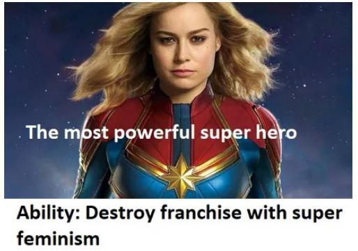 Best Deadpool Memes Cbr
