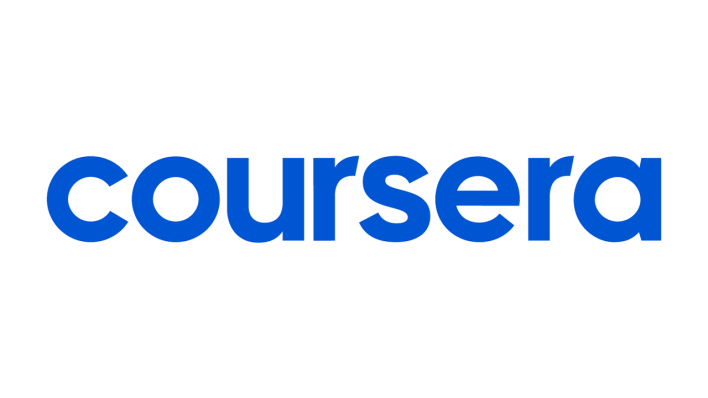 coursera - review 2021 - pcmag india