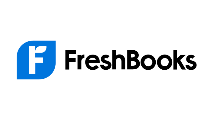 freshbooks - review 2020 - pcmag india