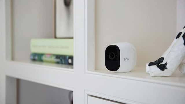 Image Result For Piper Nv Smart Home Security System