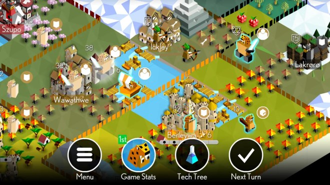 the battle of polytopia - pc mag uk's mobile game of the year