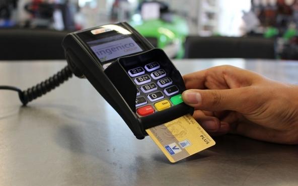 Carte Fineco Scopri Tutte Le Carte Di Credito Di Finecobank