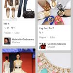 Pinterest Women's Fashion