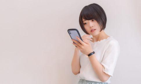 smartphone_image