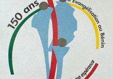 benin-jubilee-logo