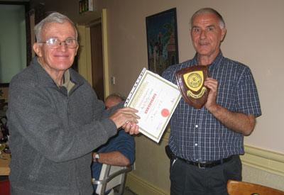 bishop-carroll-award
