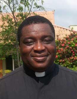 Soyoye Basil Bight-of-Benin