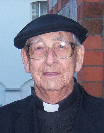 Liam-OCallaghan-2012