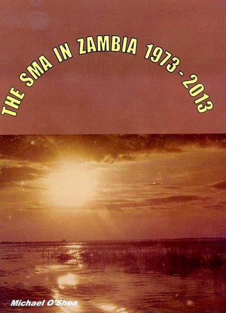 SMA-in-Zambia-book-cover