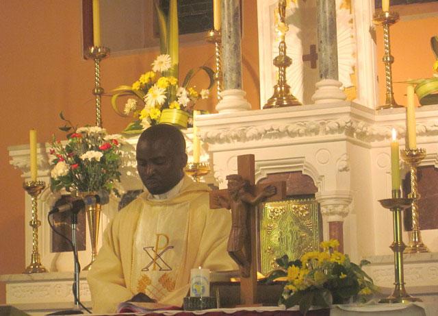 Fr-Ignatius-Belgooly-Mass
