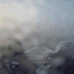 Lydsignaler til søs kan gøre en forskel i tåge