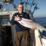 Dansk laksefiskeri i top netop nu