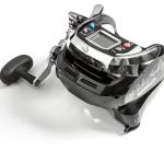 Det elektriske hjul – Fladen Maxximus e 3.0