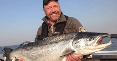 Trollingguidernes bedste tricks 1 – Svenstrup Sportfishing