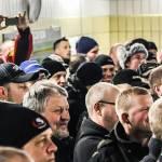 KlinteCup 2018 skudt godt igang !
