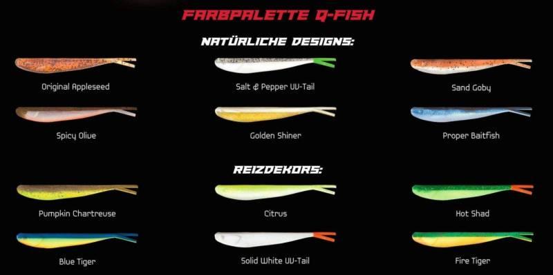 Farbpalette_Q-Fish.jpg