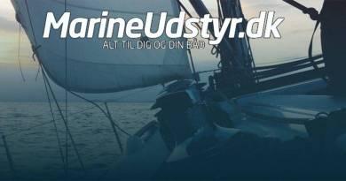 Kom tæt på din forhandler – Marineudstyr.dk