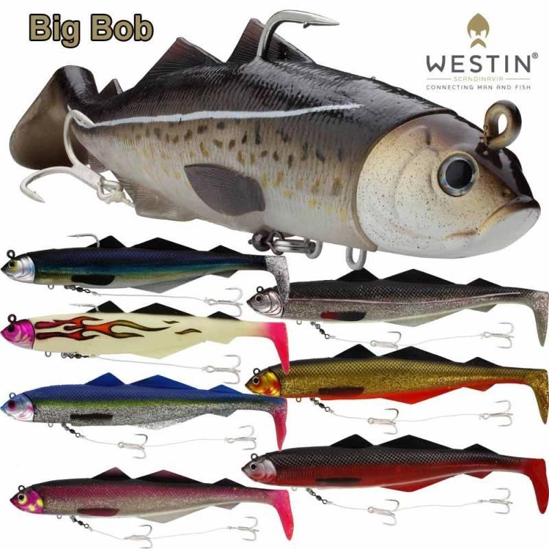 westin-big-bob-480g-30cm.jpg