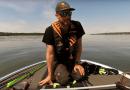Skånsom håndtering af gedderne (videoguide)