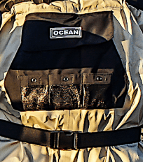 ocean8