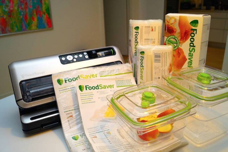 FoodSaver1