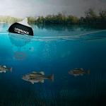 Fish Hunter – ekkolod i lommeformat