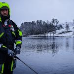 Sikkerhedstips til sejlads i de kolde måneder