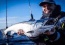 KlinteCup 2019 med fangstgaranti og god vejrudsigt