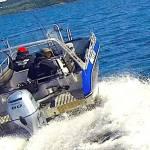 Kom godt igang med drone – tips til film fra båden