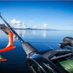 Let grej til havfiskeri 1