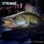 4street – nyt URBAN predator-brand