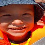 10 aktiviteter til ferie med småbåden