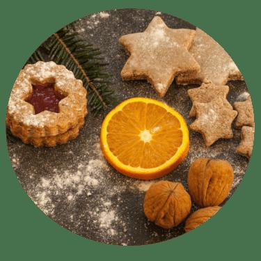Feelgood | kerstbox | goeddoel