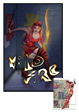final-cover-wildfire-widow