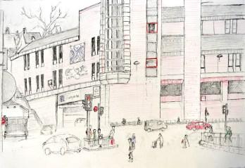 location-drawing-2