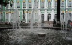 Petersburg, Piotrogród, Санкт-Петербург, Sankt-Pietierburg