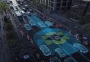 2021年,優秀的智能汽車滿足什麼標準?
