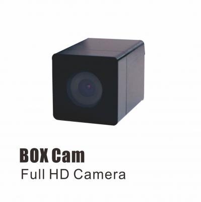 Box-Cam-EZ-4U
