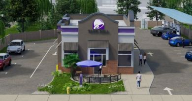 Tritium partners with ChargeNet to bring electric vehicle fast charging to Bay Area Taco Bells