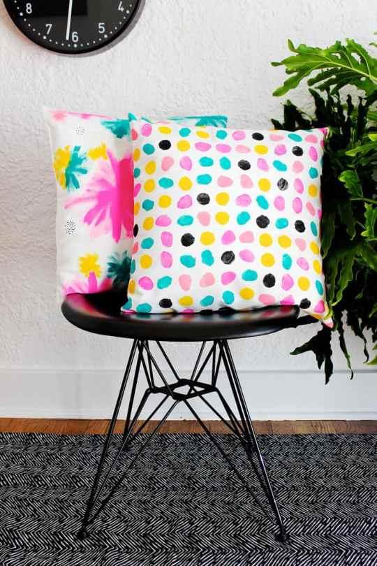 fabricpaperglue